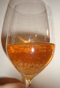 Jacques Selosse Rose